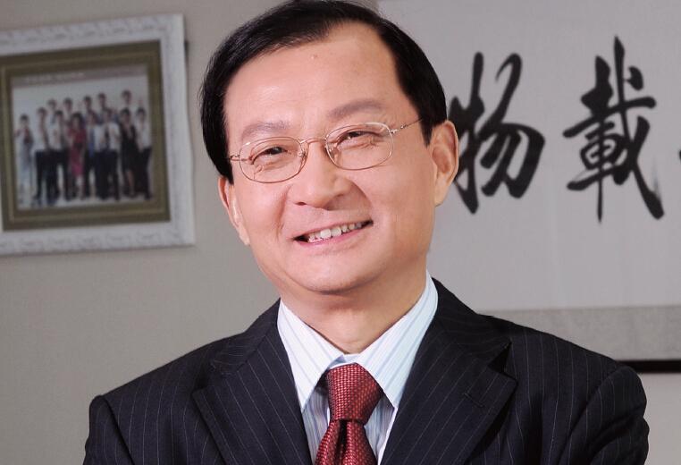 201310-孙明波