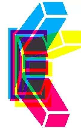 设计 矢量 矢量图 素材 271_425 竖版 竖屏