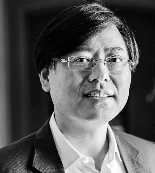 杨元庆:联想需要我  HBR2014年独家专访,问答充满机锋