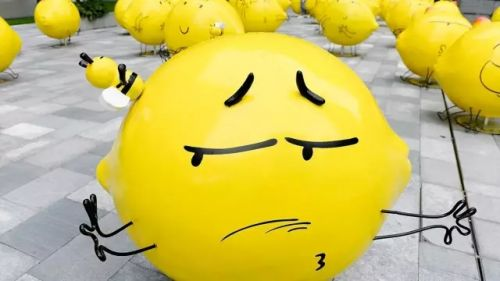"""70%的职场潜力股都栽在了""""情绪失控""""上"""