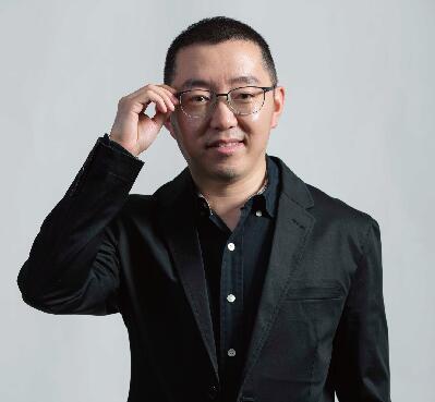 饿了么CEO王磊:竞争的核心是生态能力