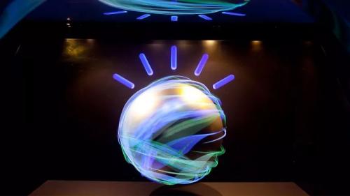 IBM中国:用品牌战略,促进商业战略落地