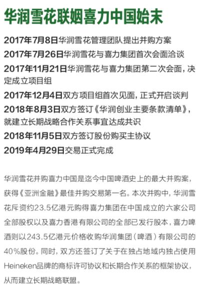 屏幕快照 2020-02-10 14.44.59